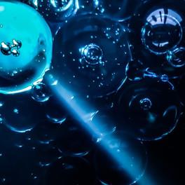 26C_Blue Bubbles_photography_6x8