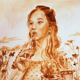 29C_Personification in Coffee_coffee and tea_22x54