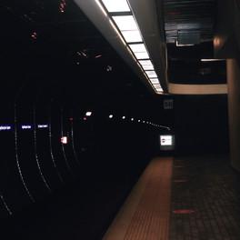 5C_Commute_photography