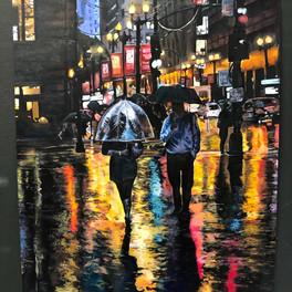 35B_City_Landscape_acrylic_16x19