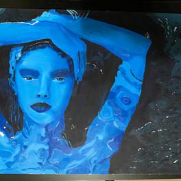 41B_Floating_acrylic_16x22