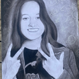 47C_Peace out_Charcoal_20x2