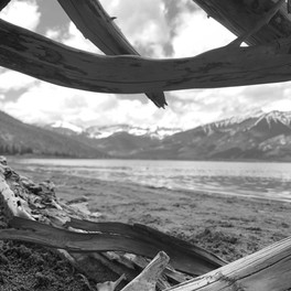 42B_Framed Mountains_photography
