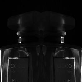 16C_aroma_photography