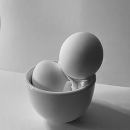 36B_The Minimalist Eggs_photography