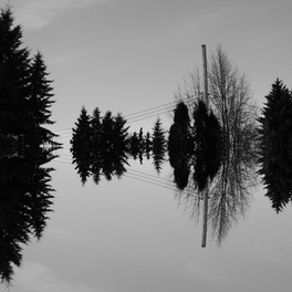 18C_Tightrope_photography.