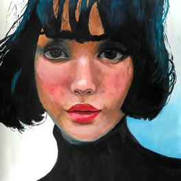 15B_Portrait_acrylic_16x19.5