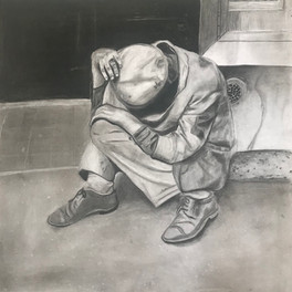 33C_Unseen_charcoal_16.33x16.33