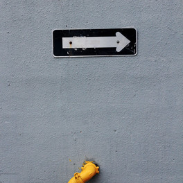 16A_should i have gone that way_photography