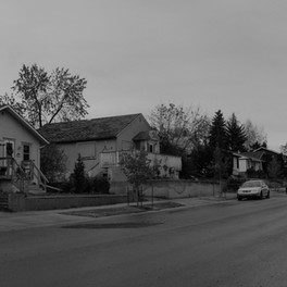 7C_homeward_photography.