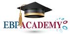 EBP Academy.png