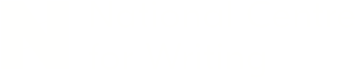 national-centre-for-writing-logo.png
