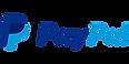 paypal logo.webp
