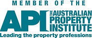 API Member Logo.jpg