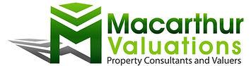 Macarthur Valuations logo.jpg