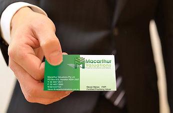 Steven business card.jpg