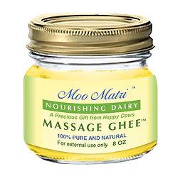 masage-ghee-500px.jpg