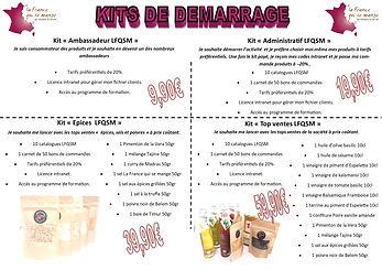 Nouveaux_kits_de_démarrage_JPEG.jpg