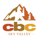 Community Bible Church logo