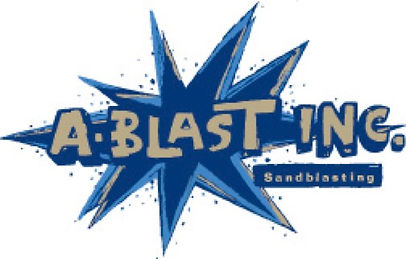 A-Blast-logo copy.jpg