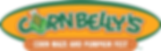 cornbelly_color_logo.png