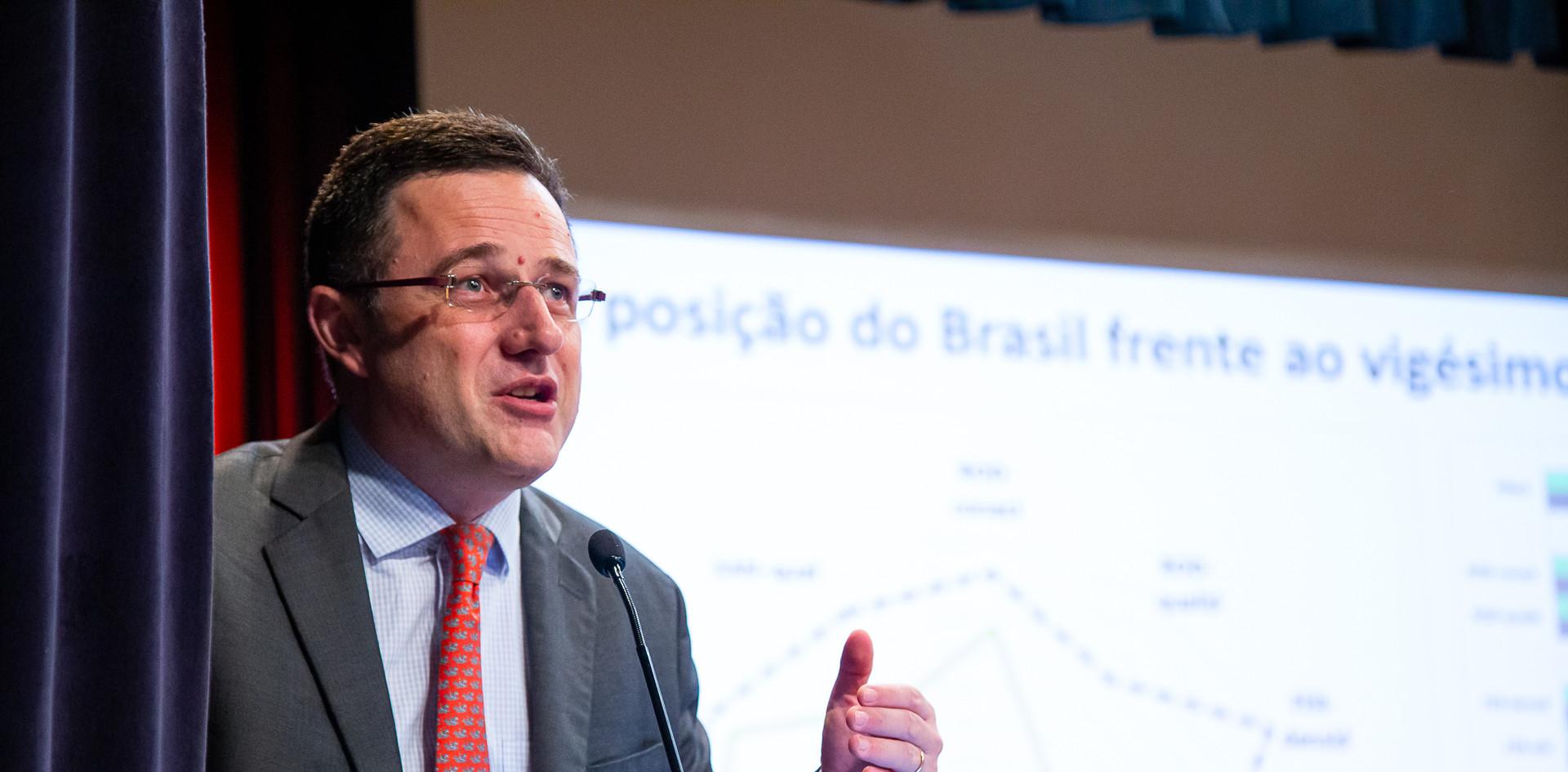 Frederico Turolla