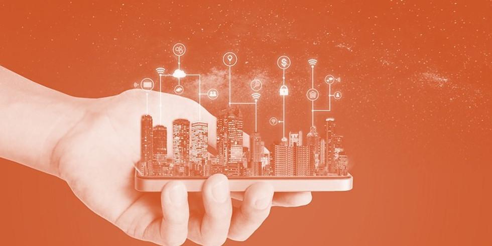 Smart Cities no Brasil após os impactos do Covid-19