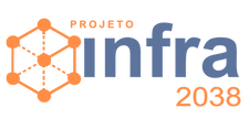 Logo---Infra2038.png