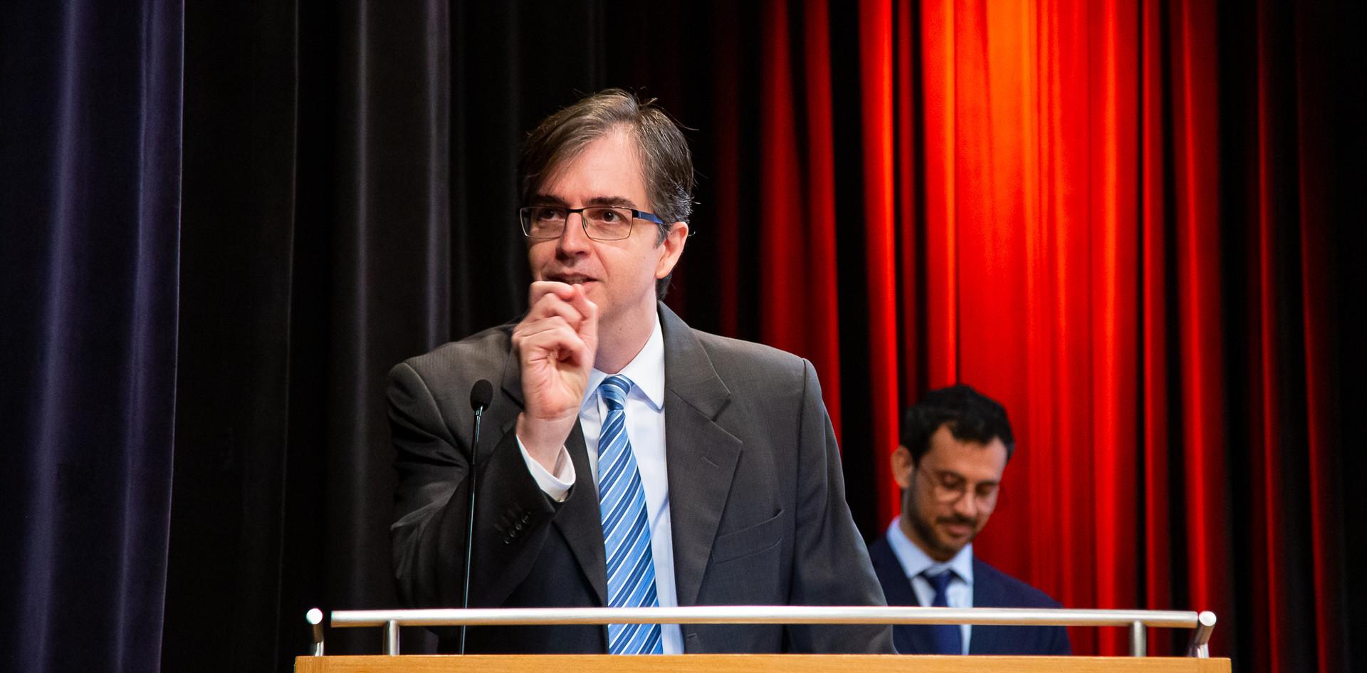 Carlos Motta Nunes