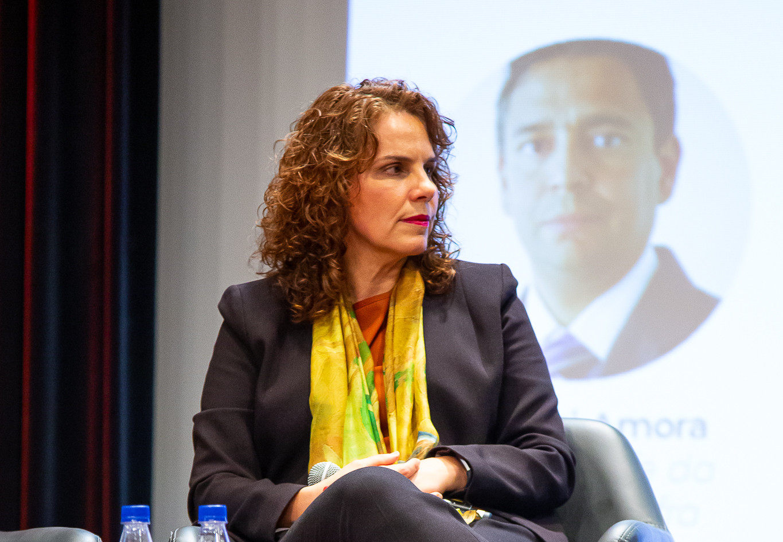 Ana Beatriz Monteiro