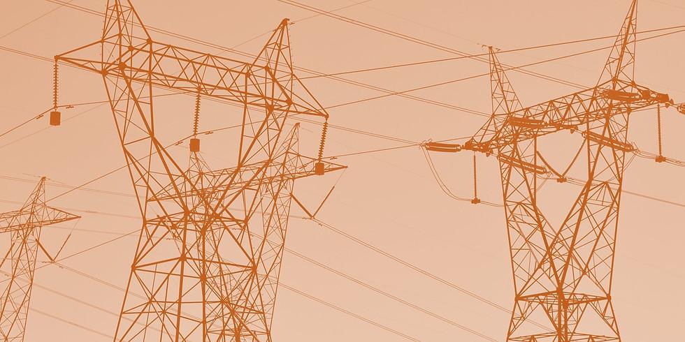 Os Impactos do COVID-19 nos Contratos do Setor Elétrico