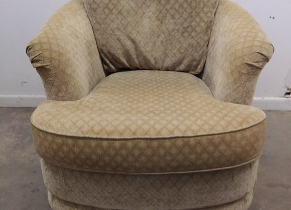 La-Z-Boy Upholstered Chair