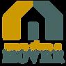 mtam_logo1.png