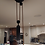 Thumbnail: Pulley Light Fixture