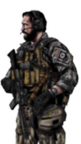 GREG-SOLDIER-NEW.png
