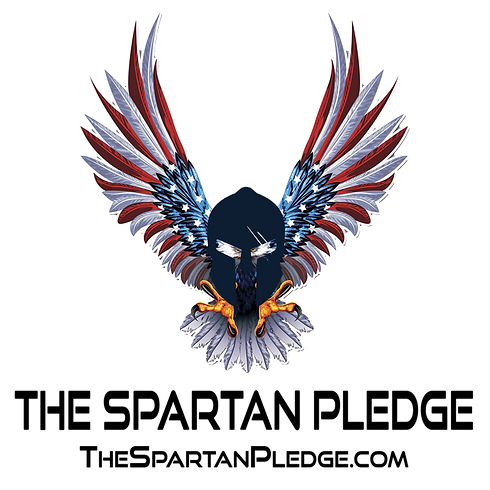 spartan-logo.png