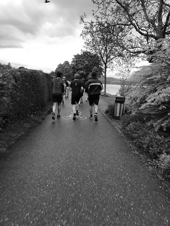 Photo 04.05.17, 20 14 26_edited