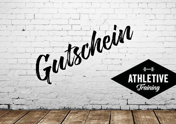 Gutschein athletive Training.jpg