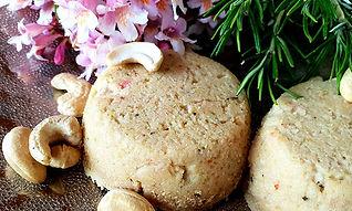 Cashew-Käse1.jpg