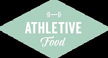 Logo_Athletive_Food_Pos_RGB.png
