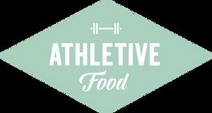 athletive Training Thun