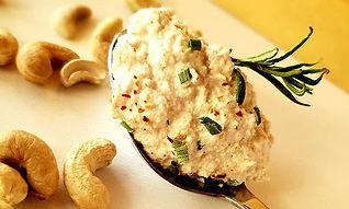 Cashew-Käse3.jpg