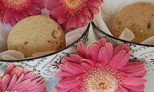 Cashew-Käse2.jpg