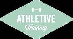 Logo_Athletive_Training_Pos_RGB.png