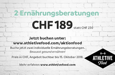 AthletiveFood_AktionsbonHerbst2018_RZ322