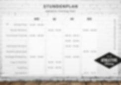 Stundenplan athletive Training (1).jpg