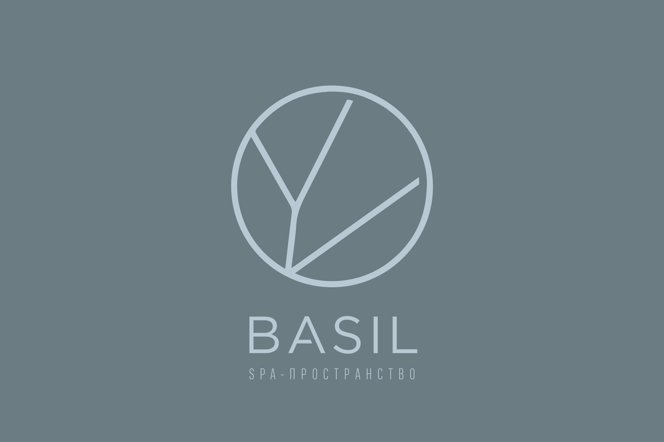 SPA-пространство «BASIL»