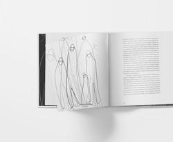 Дизайн книги В. Гюго