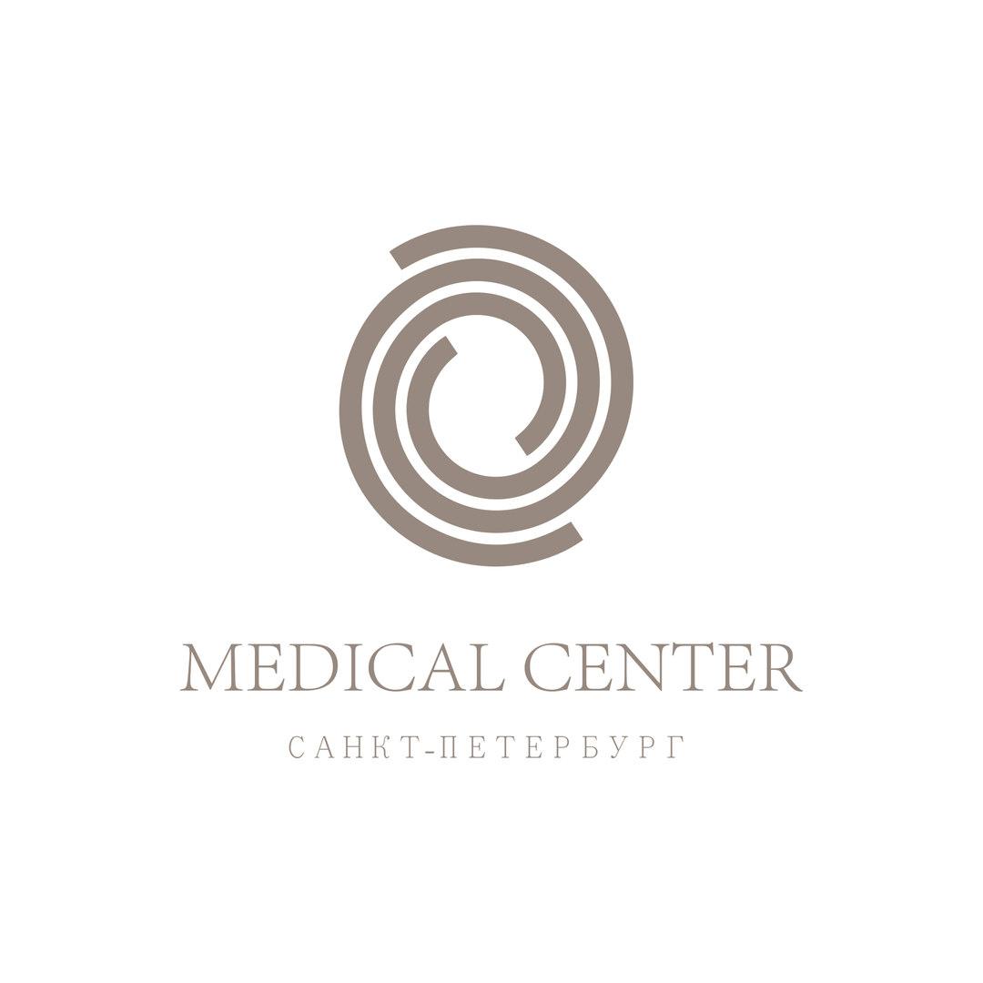 medical center (2)-5.jpg