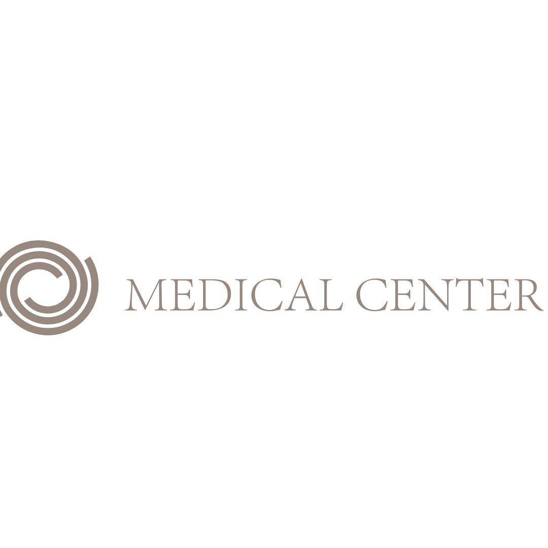 medical center (2)-7.jpg